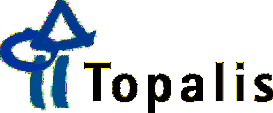 Topalis
